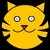 Ginger Cat Games