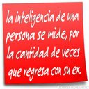Sara Lozano ♥ (@012_lozanomaria) Twitter