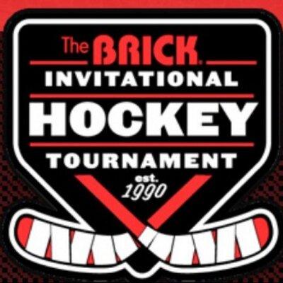 Brick Hockey Brickhockey Twitter