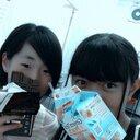 NAGOMI♥ (@0818753) Twitter