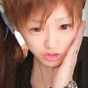 相良琢磨 (@030657Takuma) Twitter
