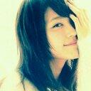 可愛い子bot (@0219Smile) Twitter