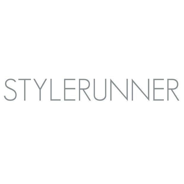 @stylerunner