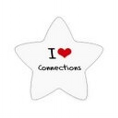 Star Connections LLC (@starconnection8) | Twitter