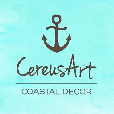 CereusArt | Social Profile