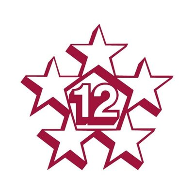Adams 12 Five Star Schools Company Logo