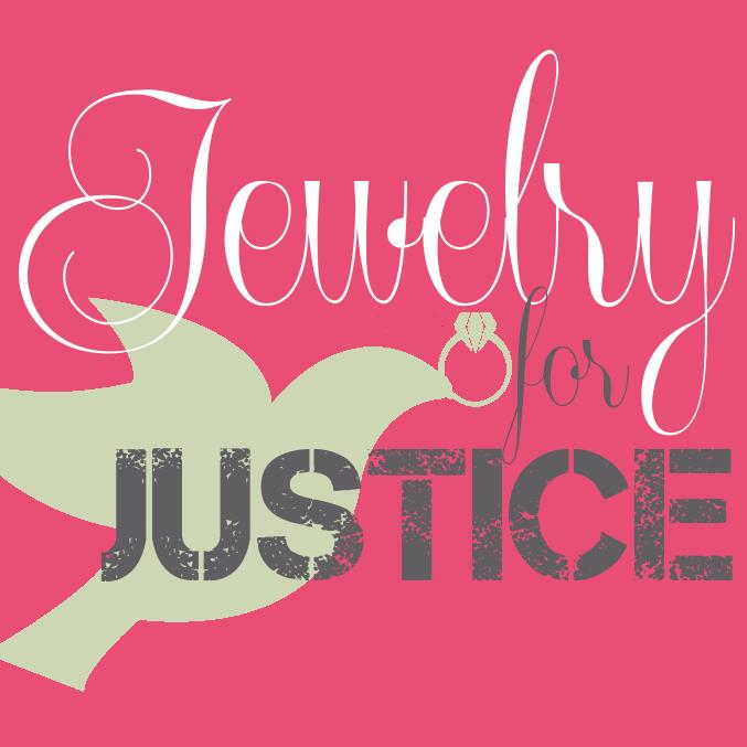 jewelryjustice