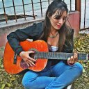 fiamma lima♥ (@585Lima) Twitter