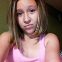 Ashley Montalvo - @montalvo121212 - Twitter