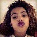 Lara Da Silva Vieira (@57c4e1aabead4ab) Twitter