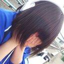 Chieko (@02110245c) Twitter