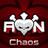 AoN_Chaos