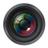Video&PhotoOfTheDay