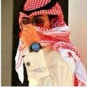 سعد اليزيدى (@0501606069) Twitter