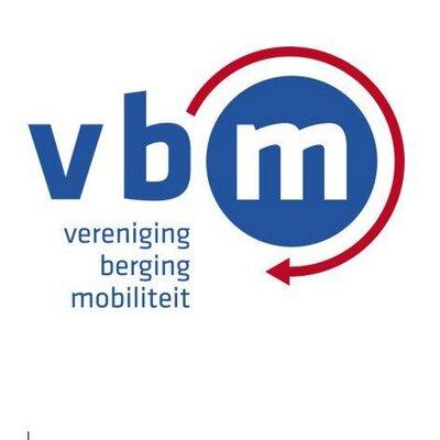 @VBM_Nederland