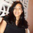 Shayna Reyes (@00Shayna00) Twitter