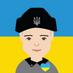 Порошенко призначив Куця новим главою Донецької ОблВЦА - Цензор.НЕТ 4347