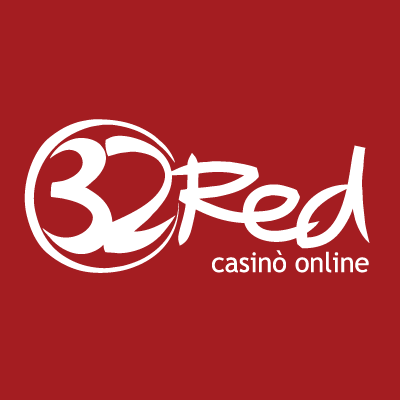 32 red casino login