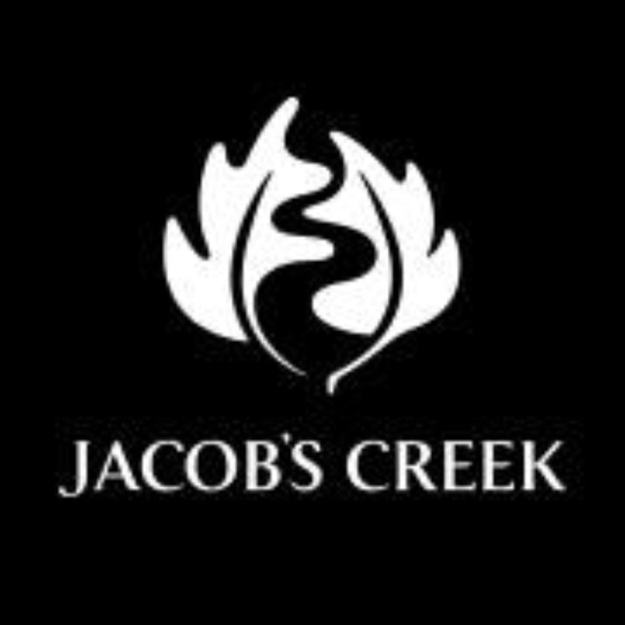@JacobsCreekAU