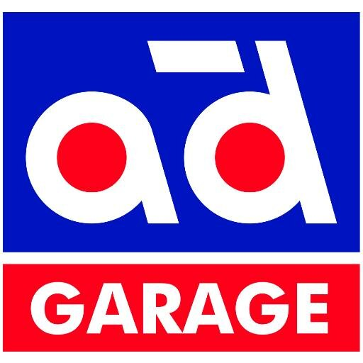 Ad garage romania adgarage twitter for Garage ad briollay