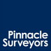 @PinnacleSurvey