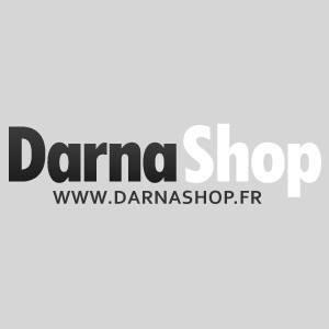 Darnashop