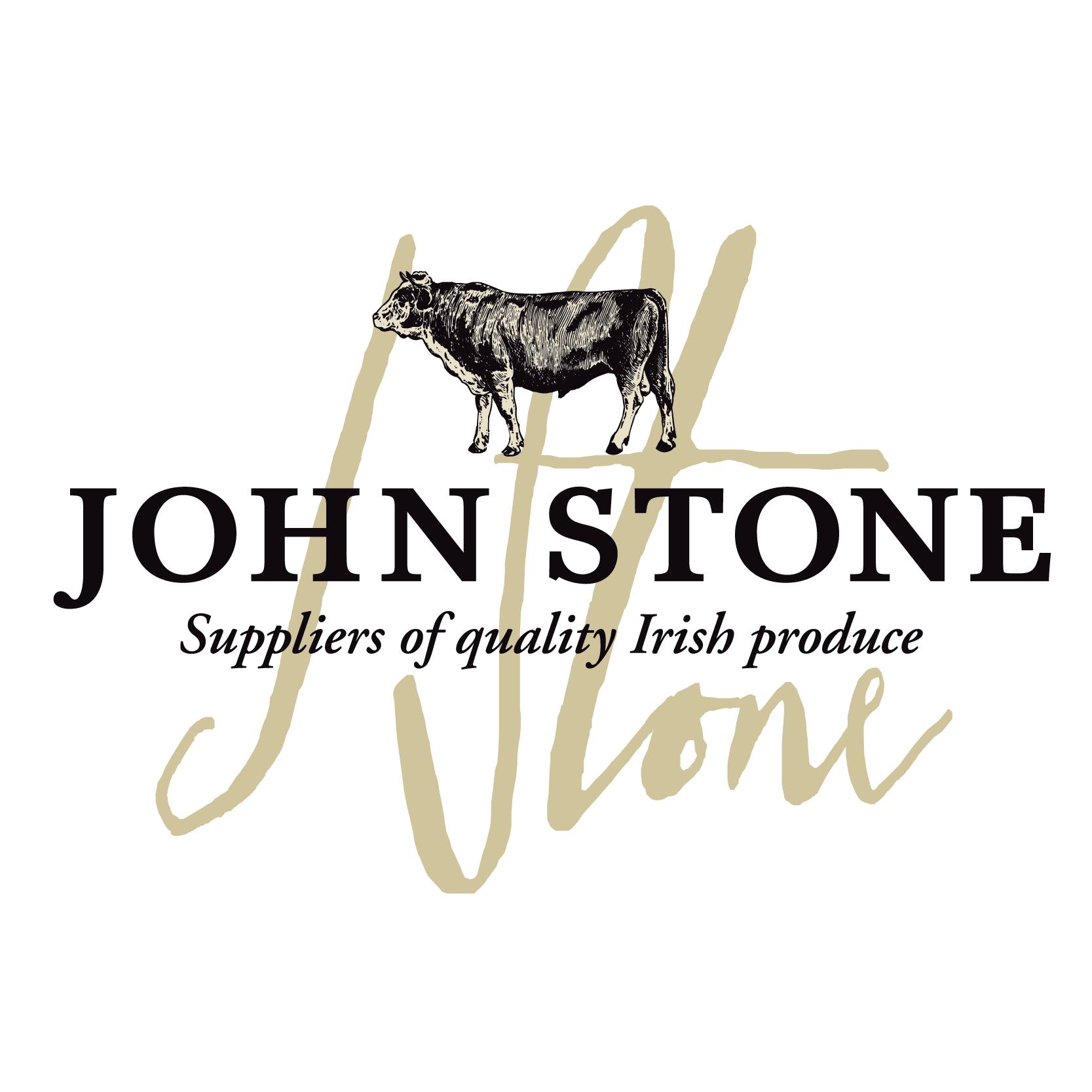 @JohnStoneBeef