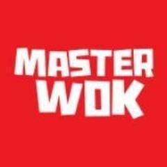 @Masterwokjkt