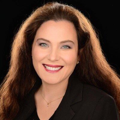 Kirsten Macaulay