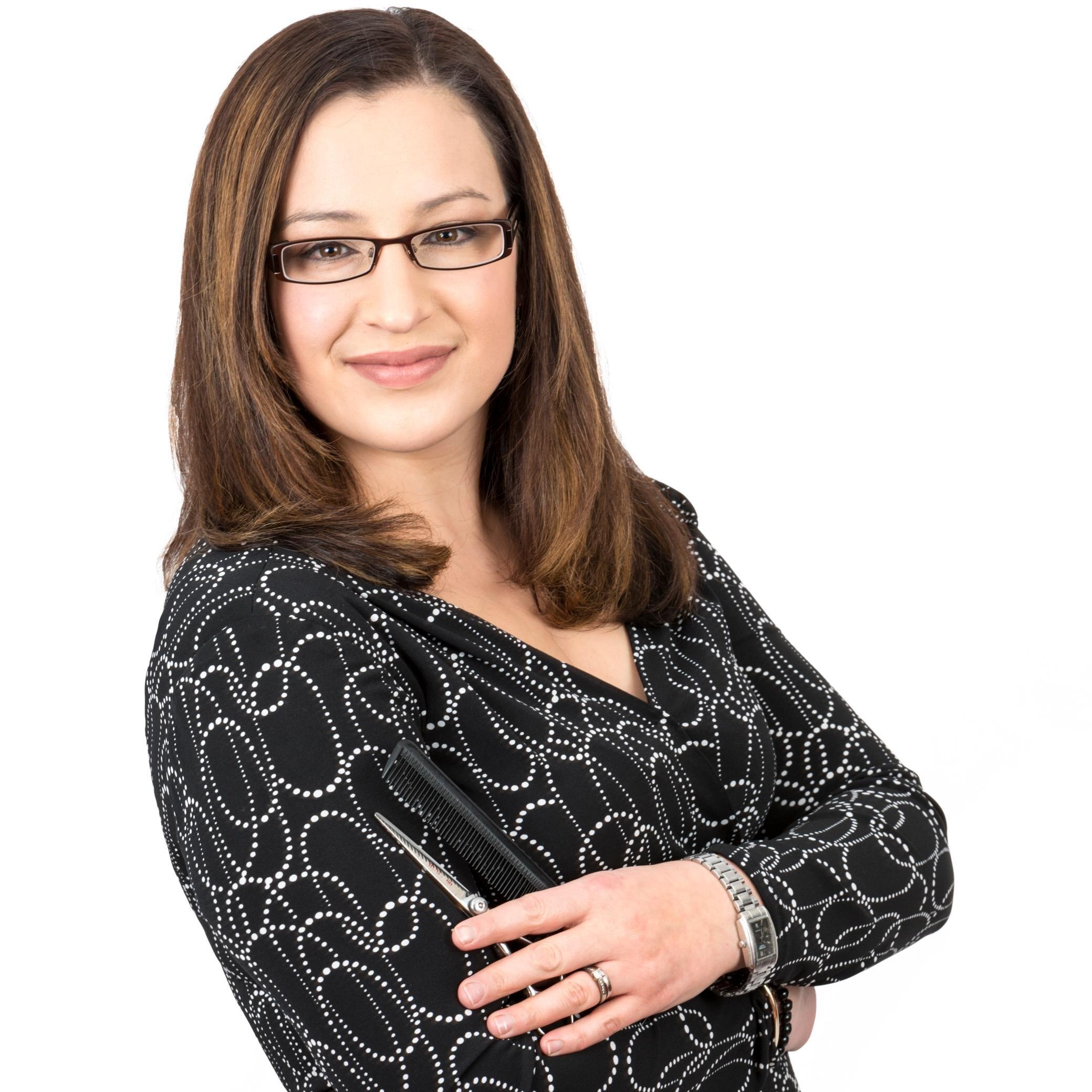 Grace Vassallo