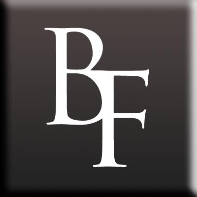 Bradshaw Foundation