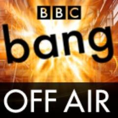 @bbcbang
