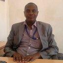 ALEX MUGAMBI (@ALEXMUGAMBI) Twitter