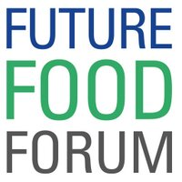 Future Food Forum