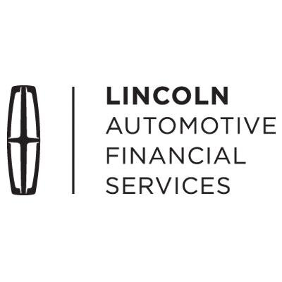 Lincolnafs On Twitter Lincoln Automotive Financial Services Is