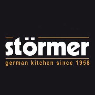Stormer Designs Stormerbelfast Twitter - Stormer cuisine
