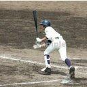 daiki (@0827_baseball) Twitter