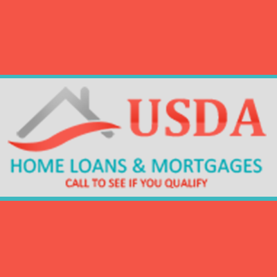 Usda Mortgages Loans Loansusda Twitter