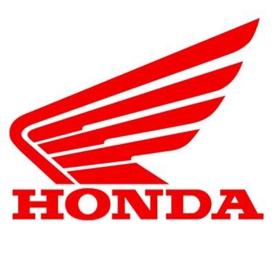 Station Park Honda >> Station Park Honda Statparkhonda Twitter