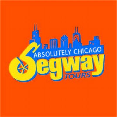 Chicago Segway Tours | Social Profile