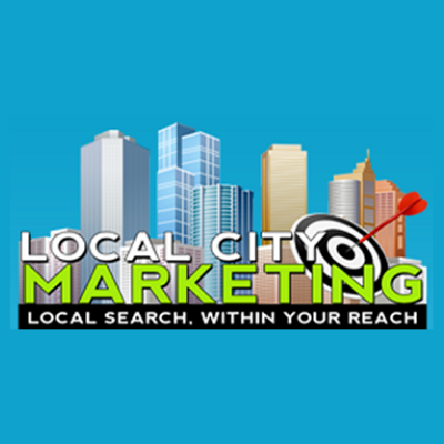 LocalCityMarketing