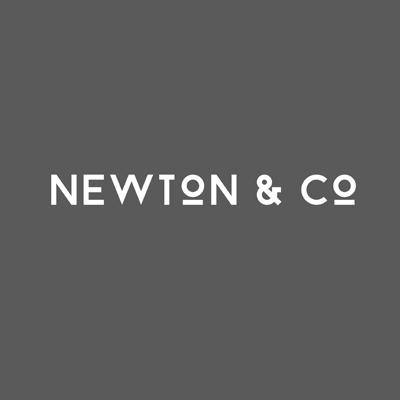 Newton & Co