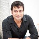 Arun Ranganathan (@arun) Twitter