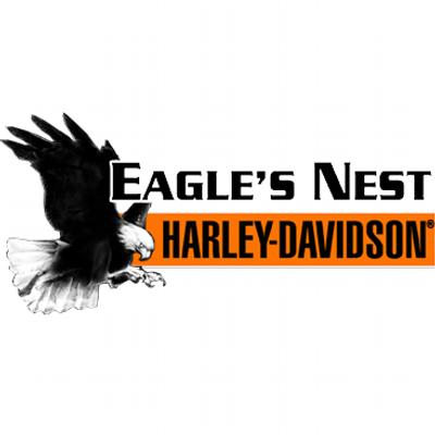 Eagle's Nest H-D (@EaglesNstHarley) | Twitter