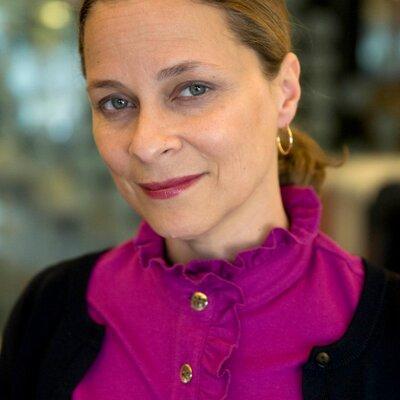 Stephanie Stoughton on Muck Rack