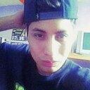 luis romero  (@GrizzlyRomero) Twitter
