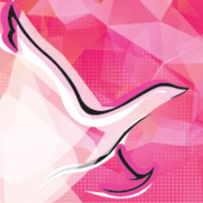 KP astrologie match Making le branchement Kristen callihan lire en ligne