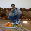 احمد العميري (@011109450841) Twitter