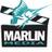 Marlin Media