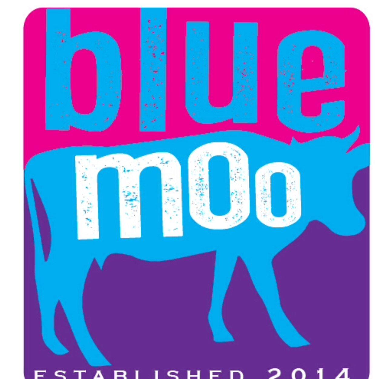 Custom Card Template www.moo.com : Blue Moo (@bluemoobuckie) : Twitter